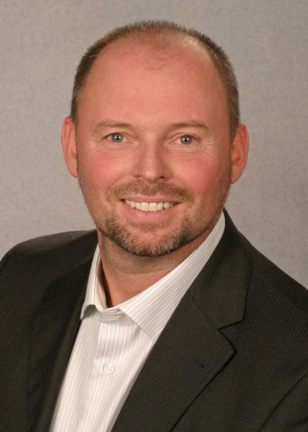 Günter Blümel